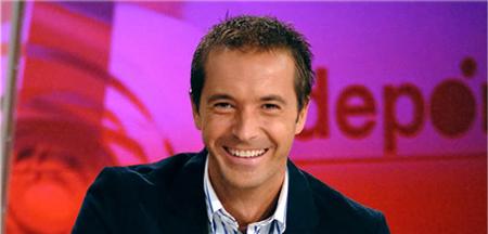 Manu Carreño