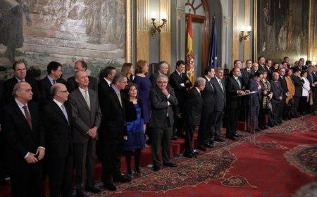 acto-dia-constitucion-2012
